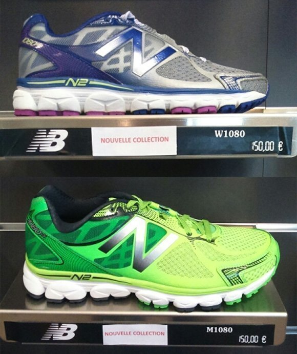 boutique new balance nancy