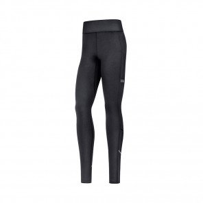 GORE® Collant R3 Thermo Femme | Black