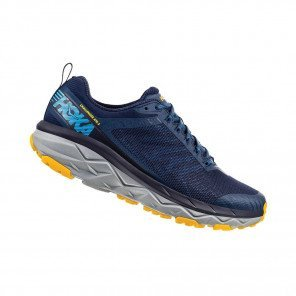 HOKA CHALLENGER ATR 5 Homme | Moonlight Ocean / Old Gold