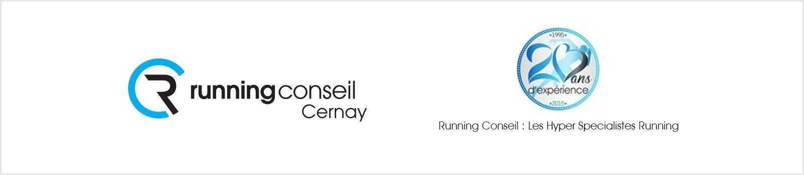 Running Conseil : Les Hyper Specialistes Running