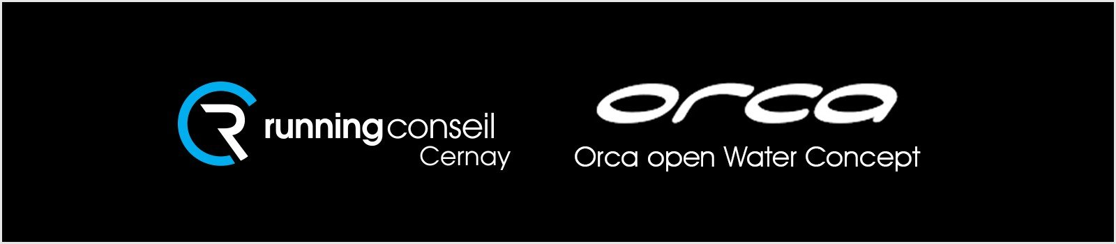 Orca open Water Concept