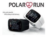POLAR RUN - Running Conseil Montpellier - 23 Mars 2015
