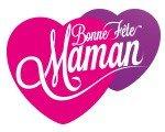 Bonne fête Maman - Bon d'achat de 20 €