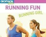 Courez Fun a la rentrée avec Running Conseil Wittenheim