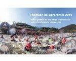 Gagnez un dossard pour le Triathlon de Gerardmer