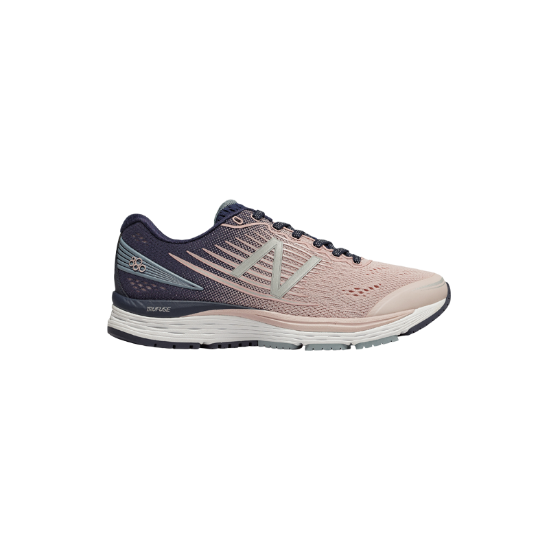 NEW BALANCE 880v8 FEMME | CONCH SHELL WITH PIGMENT