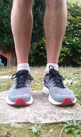 Hommes Et Dhfud Le Japon Chaussures Pour bf7YvIym6g