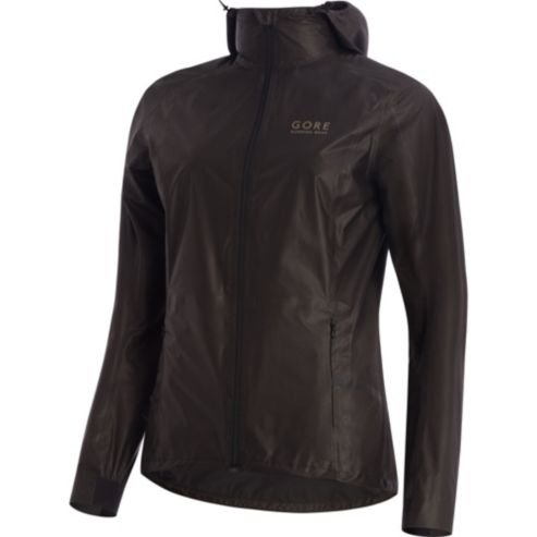 Veste GORE Running Wear ONE LADY GORE-TEX® SHAKEDRY™ RUNNING