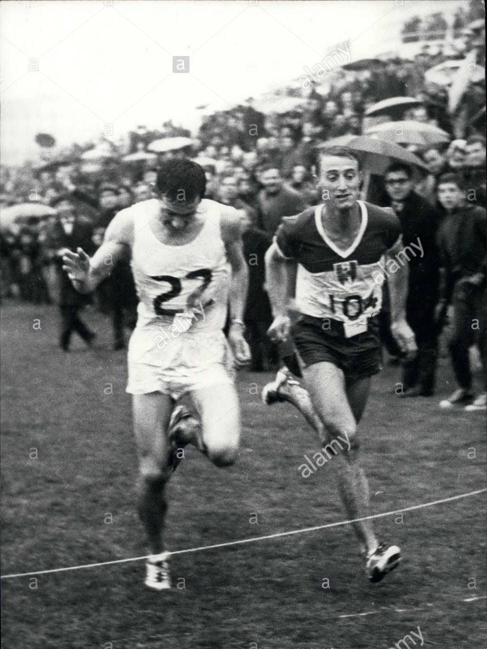 Jean Fayolle