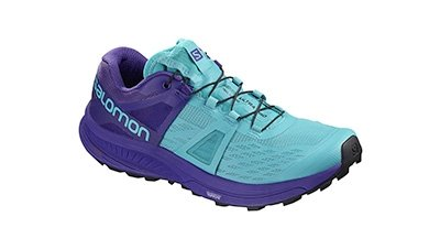 e7e26553c41 Elle n en reste pas moins une chaussure haut de gamme dédiée à la longue  distance. Une protection et un maintien qui faiblissent pas au fil des  kilomètres ...
